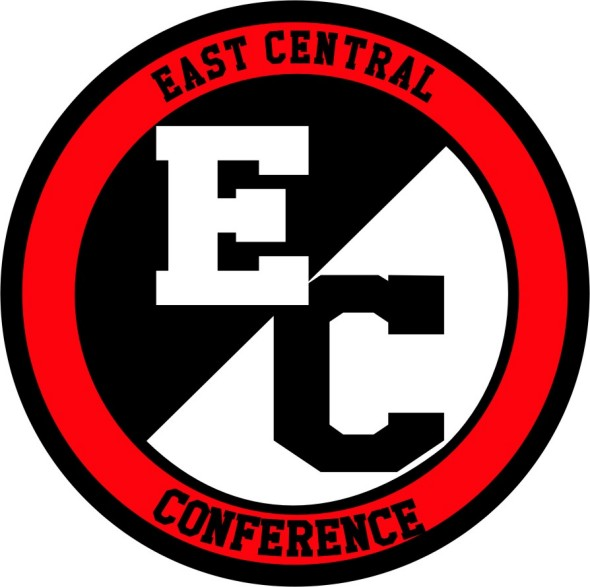Welcome to East Central Conference